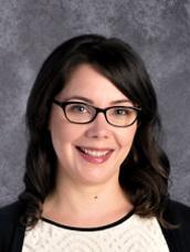 Teresa Anderson - John F  Kennedy High School